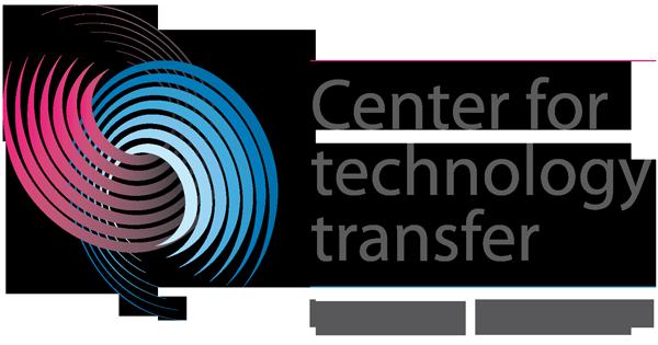 Center for technology transfer