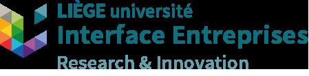 Liege Universite - Interface Enterprises