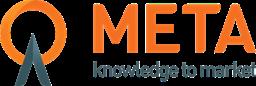 Meta knowledge to market