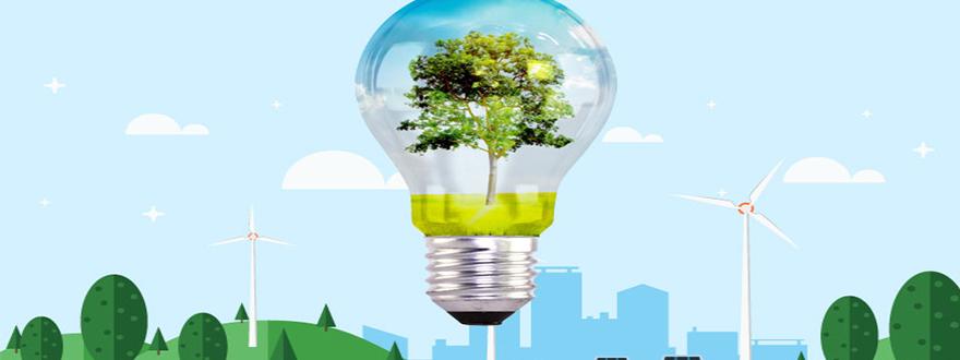 Utilizing BOSS platform for assessment and business modeling of UB Eco-innovation